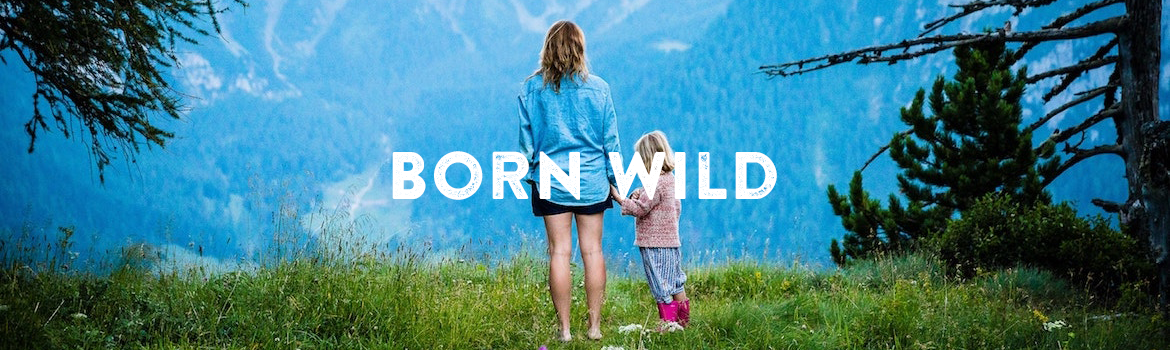 toddle-banner-born-wild.png