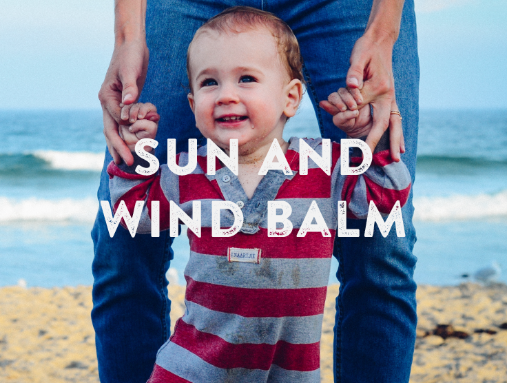 sun and wind balm_mobile.png